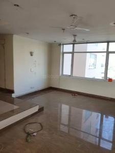 Gallery Cover Image of 2493 Sq.ft 4 BHK Apartment for rent in Sector 31 for 72000
