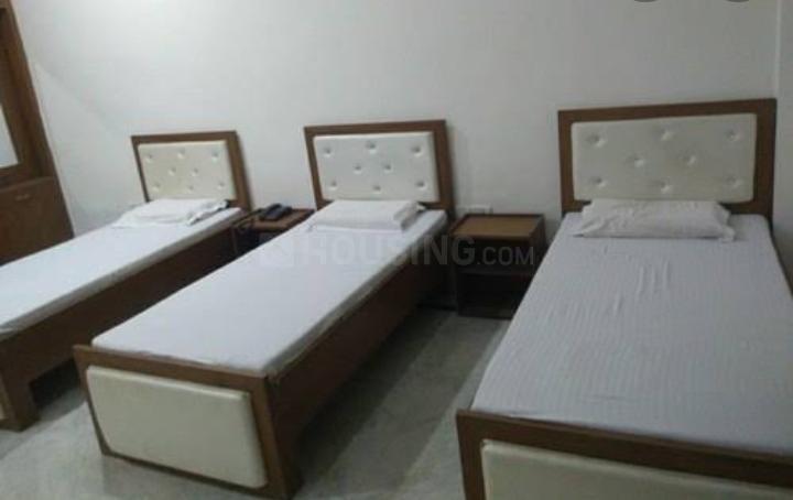 Living Room Image of PG 6941694 Ambawadi in Ambawadi