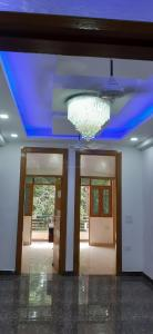 Gallery Cover Image of 1050 Sq.ft 2 BHK Independent Floor for buy in Shakti Khand for 4355000