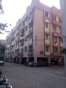 Gallery Cover Image of 1246 Sq.ft 3 BHK Apartment for buy in Behala for 5500000