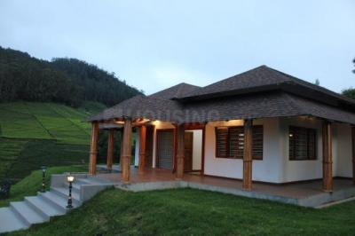 Gallery Cover Image of 1000 Sq.ft 2 BHK Independent House for buy in Coonoor for 8780000