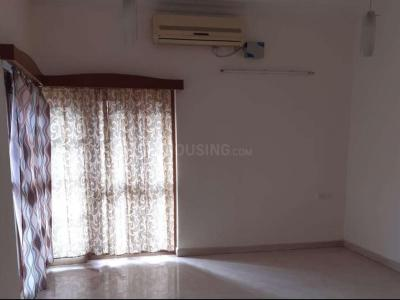 Gallery Cover Image of 2000 Sq.ft 3 BHK Villa for rent in Ozone, Whitefield for 60000