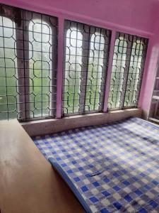 Bedroom Image of Somali Sarkar in Jadavpur