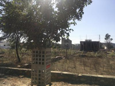 450 Sq.ft Residential Plot for Sale in Jagatpura, Jaipur