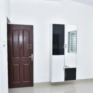 Gallery Cover Image of 1500 Sq.ft 3 BHK Independent House for buy in Alathur for 3500000