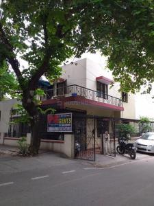 Building Image of Vinayaka PG in BTM Layout
