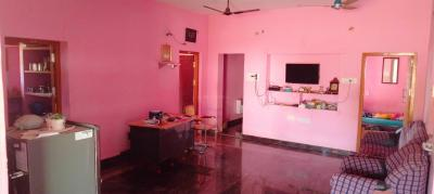 Gallery Cover Image of 1733 Sq.ft 2 BHK Independent House for buy in Iduvampalayam for 4500000