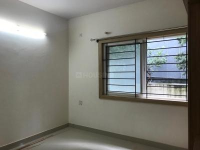Gallery Cover Image of 1650 Sq.ft 3 BHK Apartment for rent in HSR Layout for 37000