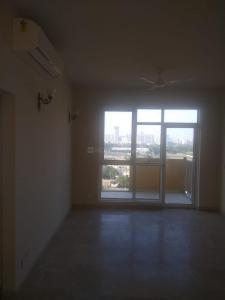 Gallery Cover Image of 1533 Sq.ft 2 BHK Apartment for rent in Ireo The Corridors, Sector 67 for 25000