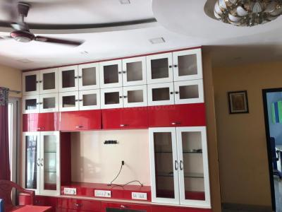 Gallery Cover Image of 1250 Sq.ft 2 BHK Apartment for rent in Olympia Grande, Pallavaram for 30000