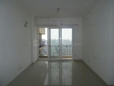 Gallery Cover Image of 3050 Sq.ft 4 BHK Apartment for buy in ATS Advantage, Ahinsa Khand for 27000000
