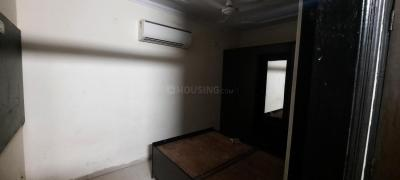 Gallery Cover Image of 600 Sq.ft 3 BHK Apartment for rent in Tughlakabad for 13000