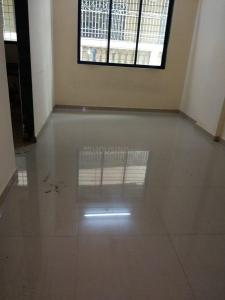 Gallery Cover Image of 800 Sq.ft 1 BHK Apartment for rent in Kopar Khairane for 12000