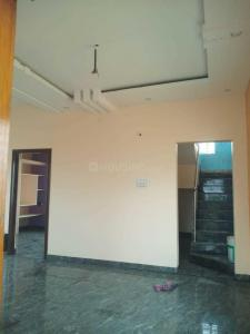 Gallery Cover Image of 450 Sq.ft 1 BHK Independent House for buy in Rahamat Nagar for 1050000