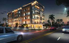 Gallery Cover Image of 936 Sq.ft 2 BHK Apartment for buy in New Barrakpur for 2527200
