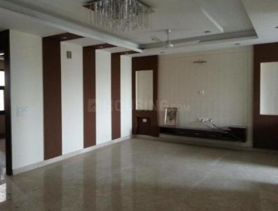 Gallery Cover Image of 2250 Sq.ft 4 BHK Independent Floor for rent in Swasthya Vihar for 43000