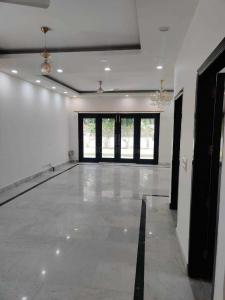 Gallery Cover Image of 4000 Sq.ft 3 BHK Independent Floor for rent in Vasant Vihar for 150000