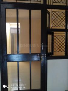 Gallery Cover Image of 410 Sq.ft 1 BHK Independent House for rent in Mahavir Enclave for 7000