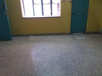 Gallery Cover Image of 800 Sq.ft 2 BHK Apartment for buy in Ashok Villa, Tollygunge for 3500000
