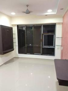 Gallery Cover Image of 665 Sq.ft 1 BHK Independent House for buy in Kandivali East for 8600000