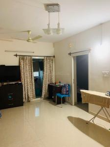 Gallery Cover Image of 1440 Sq.ft 4 BHK Independent Floor for buy in KK Nagar for 33500000