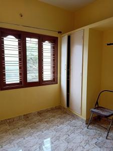 Gallery Cover Image of 900 Sq.ft 2 BHK Independent Floor for rent in Aratt Divya Jyothi Koramangala, Koramangala for 17000