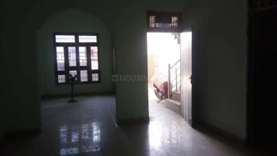 Gallery Cover Image of 1600 Sq.ft 3 BHK Independent Floor for buy in Gomti Nagar for 520000