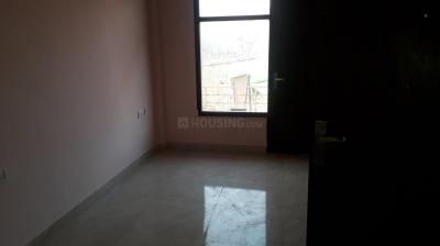 Gallery Cover Image of 700 Sq.ft 1 BHK Independent Floor for rent in Sector 42 for 16000