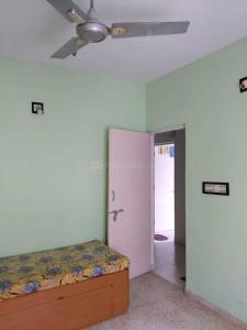 Gallery Cover Image of 2100 Sq.ft 3 BHK Apartment for rent in Science City for 33000