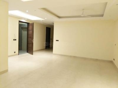 Gallery Cover Image of 1455 Sq.ft 3 BHK Apartment for rent in Diamond Garden, Chembur for 65000