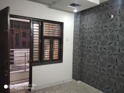 Gallery Cover Image of 330 Sq.ft 1 BHK Independent House for buy in Uttam Nagar for 4500000