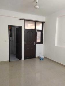 Gallery Cover Image of 2450 Sq.ft 4 BHK Apartment for rent in CGHS Best Paradise, Sector 19 Dwarka for 35000