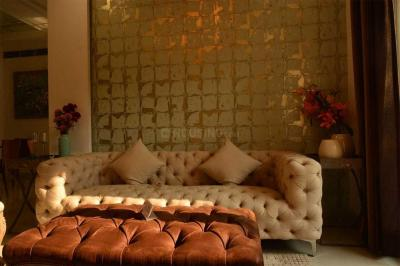 Gallery Cover Image of 2460 Sq.ft 4 BHK Apartment for buy in Arjunganj for 9348000