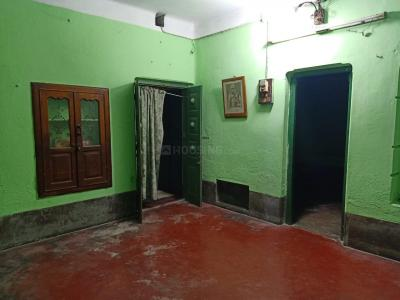 Gallery Cover Image of 1100 Sq.ft 2 BHK Independent House for rent in Belghoria for 8000