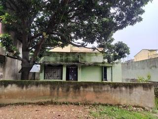 Gallery Cover Image of 2400 Sq.ft 3 BHK Independent House for buy in Adityapur for 10000000