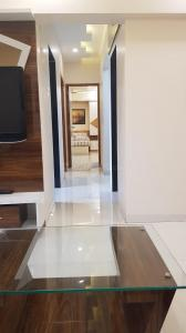 Gallery Cover Image of 700 Sq.ft 1 BHK Apartment for buy in Kalyan East for 4600000