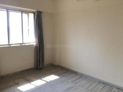 Gallery Cover Image of 560 Sq.ft 1 BHK Apartment for rent in Borivali West for 20000