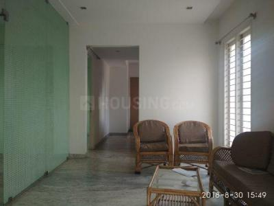 Gallery Cover Image of 1000 Sq.ft 2 BHK Apartment for rent in J. P. Nagar for 16000