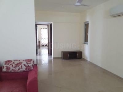 Gallery Cover Image of 1650 Sq.ft 3 BHK Apartment for buy in DB Orchid Woods, Goregaon East for 30000000