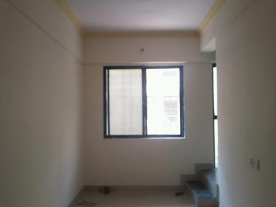 Gallery Cover Image of 600 Sq.ft 2 RK Independent House for rent in Ghansoli for 10000