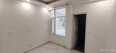 Gallery Cover Image of 1100 Sq.ft 3 BHK Apartment for buy in Dhakoli for 3000000