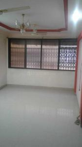Gallery Cover Image of 750 Sq.ft 2 BHK Apartment for rent in Kalwa for 16000