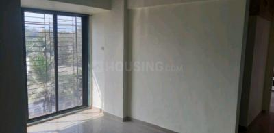 Gallery Cover Image of 650 Sq.ft 2 BHK Apartment for buy in Puraniks City, Thane West for 7200000