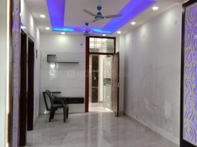 Gallery Cover Image of 550 Sq.ft 1 BHK Apartment for buy in Vaishali for 2551000