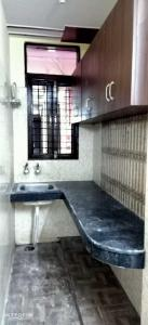 Gallery Cover Image of 600 Sq.ft 1 BHK Independent Floor for rent in Preet Vihar for 8500