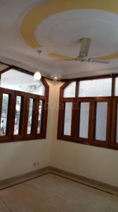 मालवीय नगर में जेएमडी में बेडरूम की तस्वीर