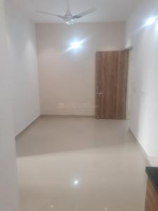 Gallery Cover Image of 650 Sq.ft 1 BHK Apartment for buy in Amolik Sankalp, Sector 85 for 1375000