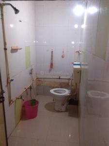 Bathroom Image of PG 4036414 Kopar Khairane in Kopar Khairane