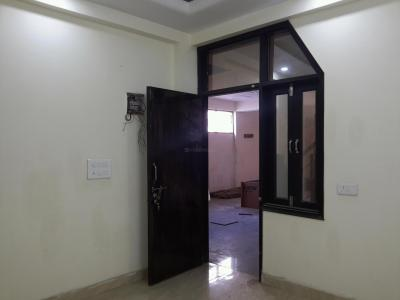 Gallery Cover Image of 560 Sq.ft 2 BHK Apartment for rent in Sector 4 Rohini for 7500