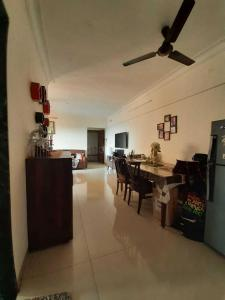 Gallery Cover Image of 1150 Sq.ft 2 BHK Apartment for rent in Nahar Yarrow Yucca Vinca, Powai for 53000
